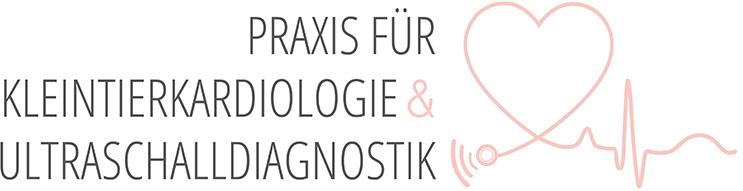 Praxis für Kleintierkardiologie & Ultraschalldiagnostik Heilbronn